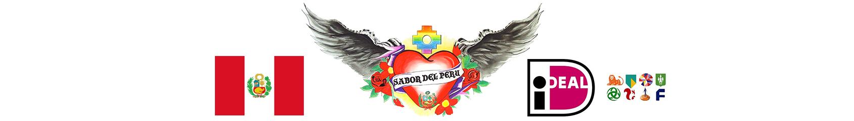 SabordelPeru